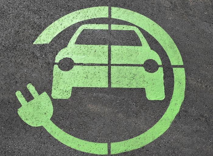 Förderungen & Prämie für Elektroautos.